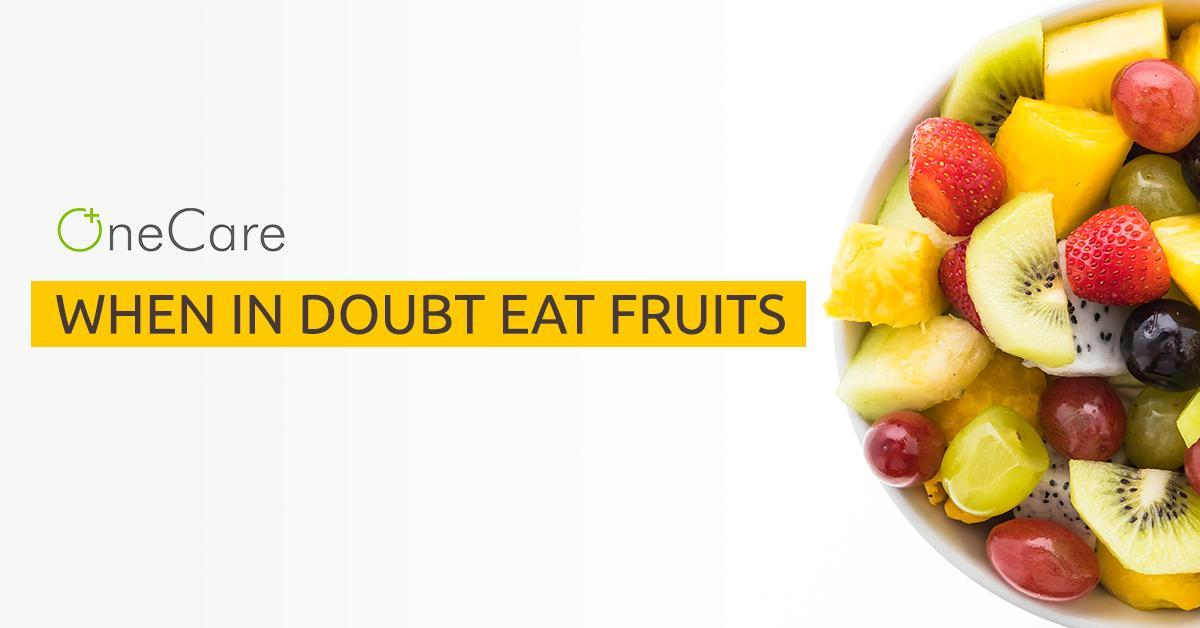#Project_Φρουτοσαλάτα: Ποια καλοκαιρινά φρούτα σε ενυδατώνουν;