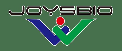 Joysbio Biotechnology