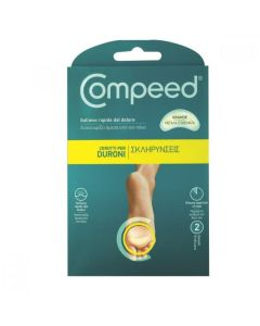 Compeed Callous Large, 2τμχ