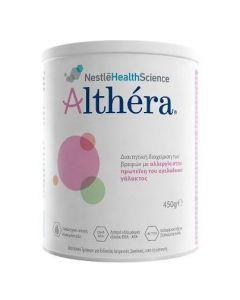 Nestle Nutrition Althera, 450gr