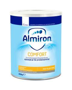 Nutricia Almiron Comfort, 400gr