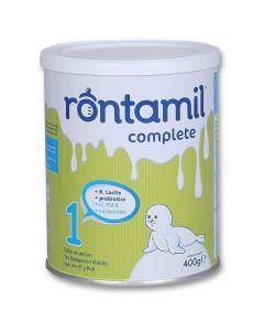 Rontis Rontamil Complete 1, 400gr