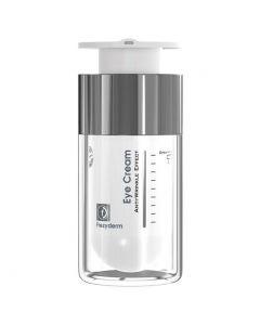 Frezyderm Anti-Wrinkle Effect Eye Cream, 15ml