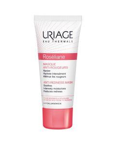 Uriage Roseliane Masque, 40ml