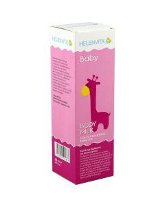 Helenvita Baby Body Milk, 200ml
