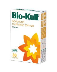 A.Vogel Bio-Kult Advanced Multi-Strain Formula Προβιοτικά, 30 caps