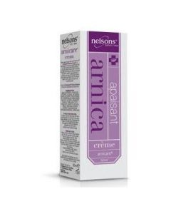 Power Health Nelsons Soothing Arnicare, 50ml