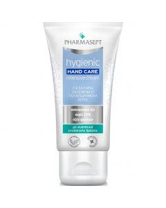 Pharmasept Tol Velvet Intensive Hand Cream, 75ml