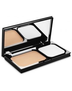 Vichy Dermablend Compact Cream Foundation Sand 35 - SPF30, 9.5gr