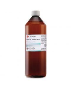 Chemco Light Liquid Paraffin Παραφινέλαιο Φαρμακευτικό, 1 L