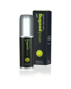 Vencil Skin Care Series, Peeling Gel, 30 ml
