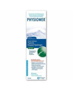 Physiomer Jet Fort 210ml