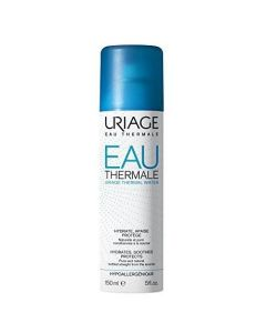 Uriage Eau Thermale Water Spray, 150ml