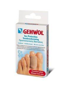 Gehwol Toe Protection Small Προστατευτικός Δακτύλιος 2τμχ