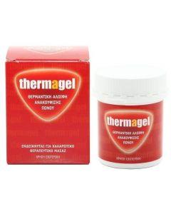 Thermagel Θερμαντική Αλοιφή ανακούφισης πόνου σε μορφή Gel , 100g