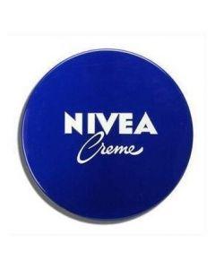 Nivea Cream Ενυδατική Κρέμα 150ml