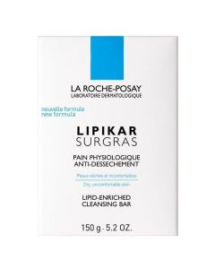 La Roche Posay Lipikar Surgrass Pain, 150gr