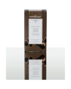 Korres Βαφή ARGAN OIL Advanced Colorant 6.7 Κακάο, 50ml
