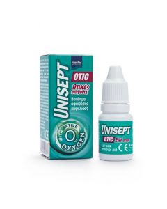Intermed Unisept Otic, 10ml