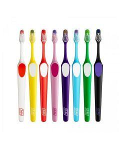 TePe Nova Toothbrush Medium, 1τμχ