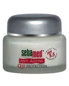 SEBAMED Q-10 Cream, 50ml