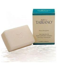 Tabiano Non Soap Cleansing Foam, 100gr