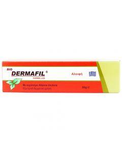 Medichrom Bio Dermafil Ointment, 50gr