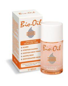 Bio Oil PurCellin Oil, 60ml