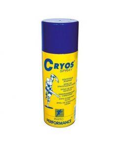 Phyto Performance Cryos Spray Ψυκτικό Σπρέι, 400ml