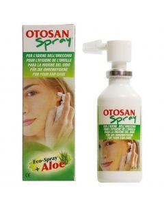 Otosan Ear Spray, 50ml