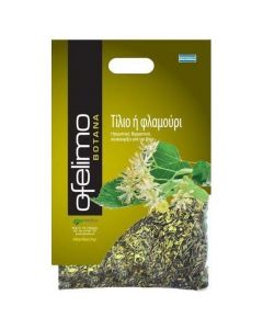 MyMedica Ofelimo Herbs Τίλιο ή Φλαμούρι, 30gr
