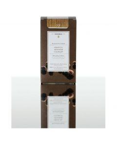 Korres Βαφή ARGAN OIL Advanced Colorant 7.7 Μόκα