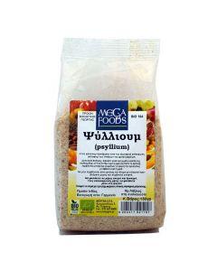 Ola-Bio Psyllium, 150gr
