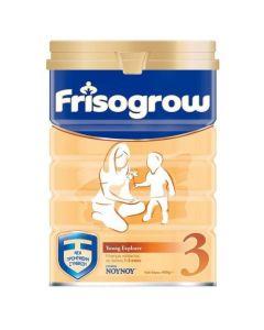 NOYNOY Frisogrow No3, 400gr