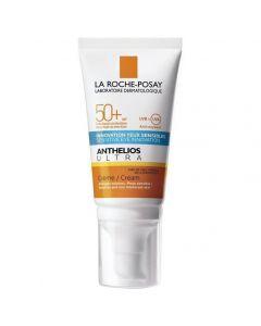La Roche Posay Anthelios Ultra Cream AP SPF50+, 50ml