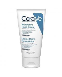 Cerave Reparative Hand Cream, 50ml