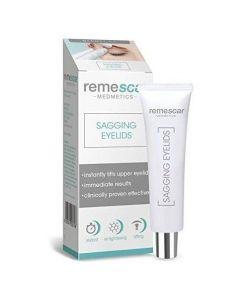 REMESCAR Sagging Eyelids, 8ml