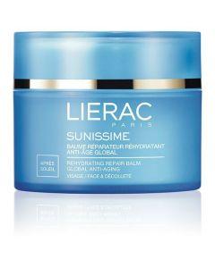 Lierac Sunissime Repair Balm Global Anti-Aging 40ml