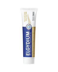 Elgydium Multi-Action Οδοντόπαστα, 75ml