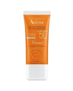 Avene Soins Solaires Β-Protect SPF 50+, 30ml