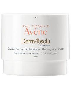 Avene Dermabsolu Defining Day Cream, 40ml