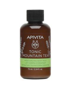 Apivita Tonic Mountain Tea, 75ml