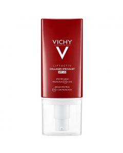 Vichy Liftactiv Collagen Specialist SPF25, 50ml