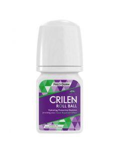Frezyderm Crilen Roll Ball, 50ml