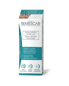 Remescar Instant Wrinkle Corrector, 8ml