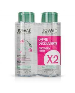 Jowae Promo Micellar Cleansing Water, 2x400ml