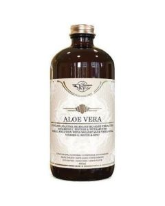 Sky Premium Life Aloe Vera Solution, 480ml