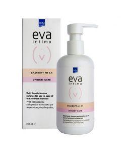 Intermed Eva Intima Cransept PH3.5 Urinary Care, 250ml