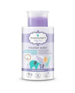 Pharmasept Baby Care Micellar Water, 300ml