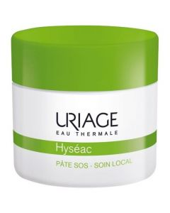 Uriage Hyseac Pate SOS, 15gr